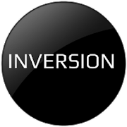 Inversion - Verb Before Subject