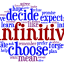 ​Object + Full Infinitive