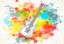 IELTS Writing Sample: Music