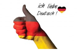 ​Why Learn German?